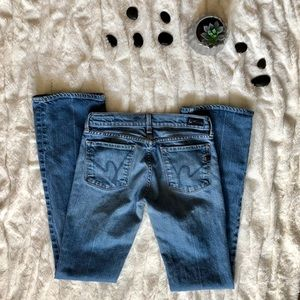 Citizens of Humanity jeans 26